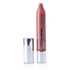 Clinique Chubby Stick-Intensive Moisturizing Lip Colour Balsam - No. 1 Caramel 3g/0.1oz