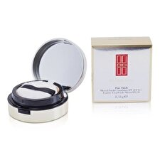 Elizabeth Arden Pure Finish Mineral Powder Foundation SPF20 (New Packaging) - # Pure Finish 02 8.33g/0.29oz