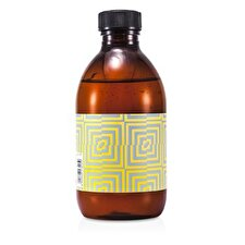 Davines Alchemic Shampoo Golden (For Natural & Coloured Golden Blonde & Honey Blonde Hair) 250ml/8.45oz