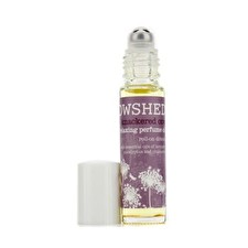Cowshed Knackered Cow Relaxing Perfume Oil Roll-On 10ml/0.34oz