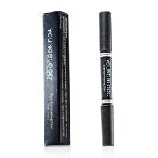 Youngblood Eye Iluminating Duo - Shimmer/Matte 3g/0.10oz