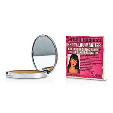 TheBalm Betty Lou Manizer 8.5g/0.3oz