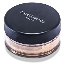 BareMinerals Matte Foundation Broad Spectrum SPF15 - Fairly Light 6g/0.21oz