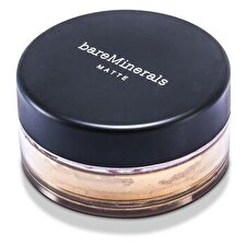 BareMinerals Matte Foundation Broad Spectrum SPF15 - Light 6g/0.21oz