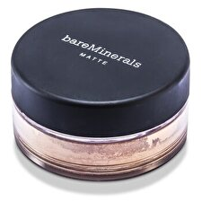 BareMinerals Matte Foundation Broad Spectrum SPF15 - Medium Beige 6g/0.21oz