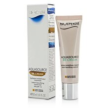 Biotherm Aquasource BB Cream - Fair Medium L42363 30ml/1.01oz