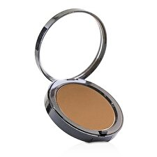 Bobbi Brown Bronzing Powder - # 1 Golden Light 8g/0.28oz