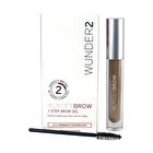 Wunderbrow Wunder2 1-Step Brow Gel - Blonde