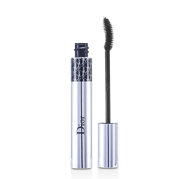 Diorshow Iconic Overcurl Mascara - # 090 Over Black 10ml/0.33oz - Product Image