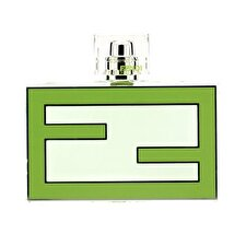 Fan Di Fendi Eau Fraiche Eau De Toilette Spary 75ml/2.5oz