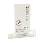 Wunderbrow Wunder2 Wunderlift 60 Second Wrinkle Reducer