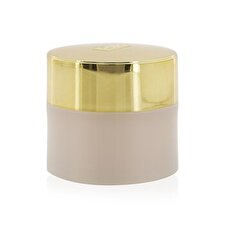 Elizabeth Arden Ceramide Lift & Firm Makeup SPF 15 - # 02 Vanilla Shell 30ml/1oz