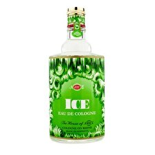 4711 Ice Eau De Cologne 400ml/13.5oz