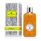 Etro Vetiver Perfumed Shower Gel 250ml/8.25oz