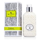 Etro Vetiver Perfumed Body Milk 250ml/8.25oz