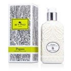 Etro Pegaso Perfumed Body Milk 250ml/8.25oz
