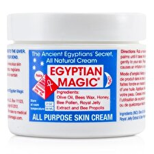 Egyptian Magic Crema Para La Piel Multipropósito 59ml/2oz