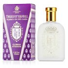 Truefitt & Hill Clubman After Shave Splash 100ml/3.38oz