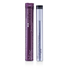 Blinc Mascara Amplified - Schwarz 8.5g/0.3oz