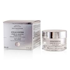 Esthederm Cyclo System Youth Cream 50ml/1.7oz