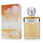 Rochas Eau Sensuelle Eau De Toilette Splash 220ml/7.4oz