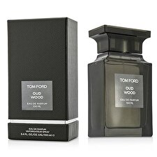 Tom Ford Privat Mischung Oud Holz Eau de Parfum Spray 100ml/3.4oz
