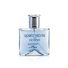 Molyneux Silver Quartz Eau De Toilette Spray 50ml/1.7oz
