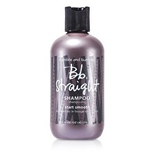 Bumble and Bumble Straight Shampoo (Start Smooth) 250ml/8.5oz