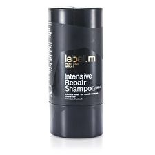 Label.M Intensive Repair Shampoo (Intensive Repair For Visually Damaged, Coarse Hair) 300ml/10.1oz