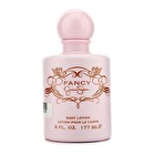Jessica Simpson Fancy Body Lotion 177ml/6oz