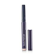 Laura Mercier Caviar Stick Eye Colour Sugar Frost 64g