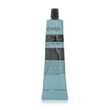 Aesop Reverence Aromatique Handbalsam 75ml/2.6oz