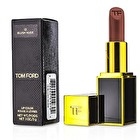 Tom Ford Lip Color - # 13 Blush Nude 3g/0.1oz