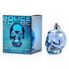 Police To Be Eau De Toilette Spray 125ml/4.2oz