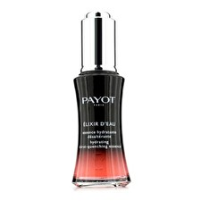 Payot Elixir DEau Hydrating Thirst-Quenching Essence 30ml/1oz