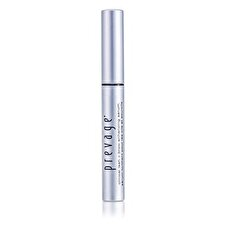 Prevage Klinische Lash + Brow Enhancing Serum 4ml/0.13oz