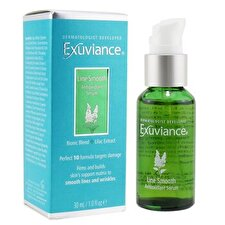 Exuviance Antioxidant Perfect 10 Serum 30ml/1oz