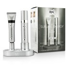 ROC Sublime Energy Eye Cream Set: E-Pulse Concentrate 10ml + Activating Moisturiser 10ml 2x10ml/0.33oz