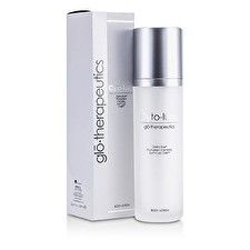 Glotherapeutics Cyto-Luxe Body Lotion 200ml/6.7oz