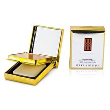 Elizabeth Arden Flawless Finish Sponge On Cream Makeup (Golden Case) - 02 Gentle Beige 23g/0.08oz
