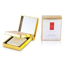 Elizabeth Arden Flawless Finish Sponge On Cream Makeup (Golden Case) - 05 Softly Beige 1 23g/0.08oz