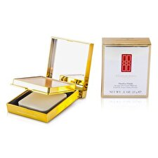 Elizabeth Arden Flawless Finish Sponge On Cream Makeup (Golden Case) - 06 Toasty Beige 23g/0.8oz