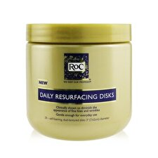 ROC Daily Resurfacing Disks 28pcs