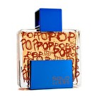Solo Loewe Pop Eau De Toilette Spray 75ml/2.5oz
