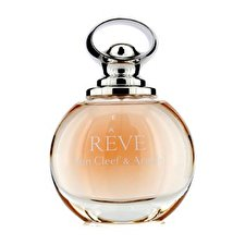 Van Cleef & Arpels Reve Eau De Parfum Spray 100ml/3.3oz