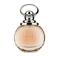 Van Cleef & Arpels Reve Eau De Parfum Spray 50ml/1.7oz