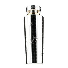 Van Cleef & Arpels Van Cleef Eau De Toilette Refillable Spray 90ml/3oz