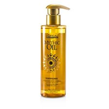 L'oreal Professionnel Mythic Oil Shampoo 250ml