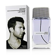 Adam Levine Eau De Toilette Spray 100ml/3.4oz