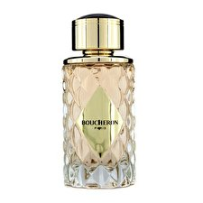 Boucheron Place Vendome Eau De Parfum Spray 100ml/3.3oz